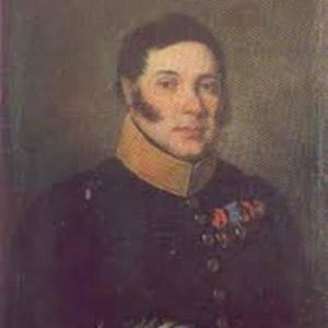 Капитон Павлов