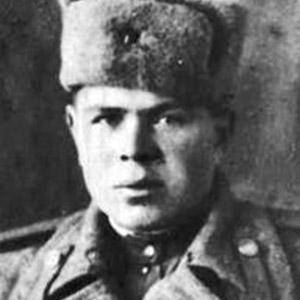 Киприян Бутаков