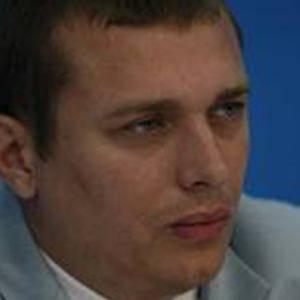 Лаврентий Кухалейшвили