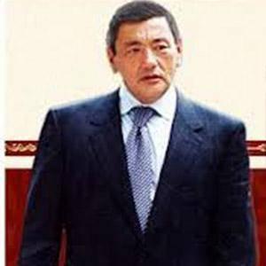 Лазарь Шайбазян