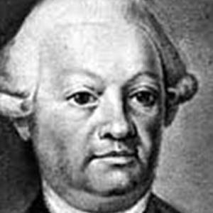 Леопольд Ауэнбруггер