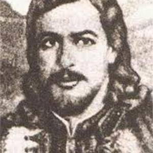 Лукьян Кобылица