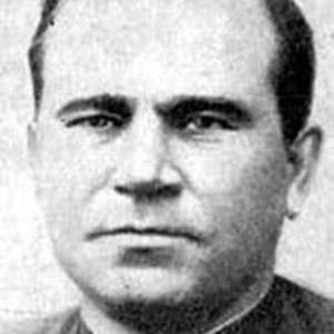 Лукьян Новосельцев