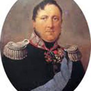 Мауриций Гауке