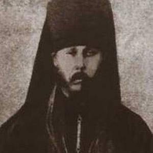 Мефодий епископ
