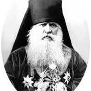 Мелентий св.
