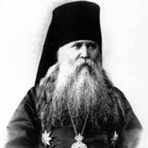 Назарий Кириллов