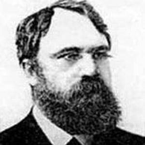 Памфил Юркевич