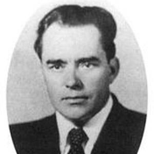 Парфен Савицкий