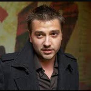 Петр Кислов
