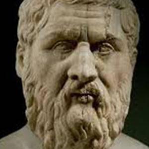Платон Философ