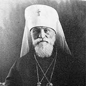 Поликарп Сикорский