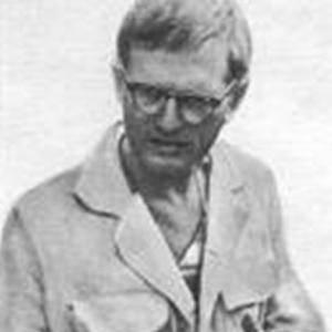 Радомир Василевский