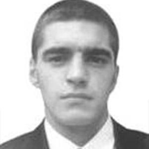 Раис Мустафин