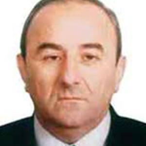 Ратмир Айбазов