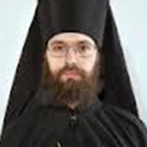 Савва Андреевич