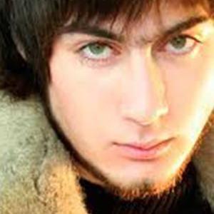 Тигран Салибеков