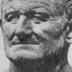 Тит Флавий