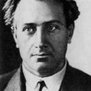 Валерьян Полищук