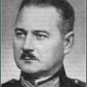 Вольдемар Скайстлаукс